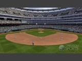 Major League Baseball 2K9 Screenshot #347 for Xbox 360 - Click to view