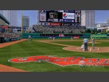 Major League Baseball 2K9 Screenshot #348 for Xbox 360 - Click to view