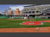 Major League Baseball 2K9 Screenshot #349 for Xbox 360 - Click to view