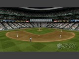 Major League Baseball 2K9 Screenshot #350 for Xbox 360 - Click to view