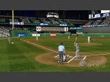 Major League Baseball 2K9 Screenshot #351 for Xbox 360 - Click to view