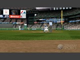 Major League Baseball 2K9 Screenshot #352 for Xbox 360 - Click to view