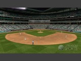 Major League Baseball 2K9 Screenshot #353 for Xbox 360 - Click to view