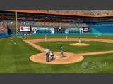 Major League Baseball 2K9 Screenshot #355 for Xbox 360 - Click to view