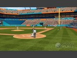 Major League Baseball 2K9 Screenshot #356 for Xbox 360 - Click to view