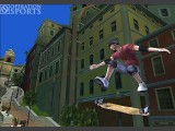 Tony Hawk's Downhill Jam Screenshot #2 for PS2 - Click to view