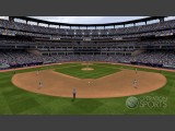 Major League Baseball 2K9 Screenshot #357 for Xbox 360 - Click to view