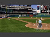 Major League Baseball 2K9 Screenshot #358 for Xbox 360 - Click to view