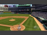 Major League Baseball 2K9 Screenshot #359 for Xbox 360 - Click to view