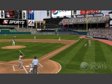 Major League Baseball 2K9 Screenshot #360 for Xbox 360 - Click to view