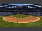Major League Baseball 2K9 Screenshot #361 for Xbox 360 - Click to view
