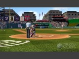 Major League Baseball 2K9 Screenshot #362 for Xbox 360 - Click to view