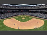 Major League Baseball 2K9 Screenshot #364 for Xbox 360 - Click to view