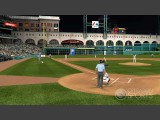 Major League Baseball 2K9 Screenshot #365 for Xbox 360 - Click to view