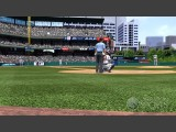 Major League Baseball 2K9 Screenshot #366 for Xbox 360 - Click to view