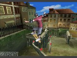 Tony Hawk's Downhill Jam Screenshot #3 for PS2 - Click to view