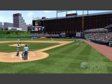 Major League Baseball 2K9 Screenshot #367 for Xbox 360 - Click to view