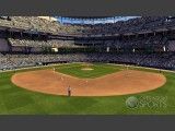 Major League Baseball 2K9 Screenshot #368 for Xbox 360 - Click to view