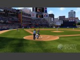 Major League Baseball 2K9 Screenshot #369 for Xbox 360 - Click to view