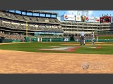 Major League Baseball 2K9 Screenshot #371 for Xbox 360 - Click to view