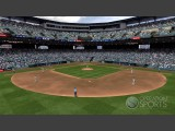 Major League Baseball 2K9 Screenshot #375 for Xbox 360 - Click to view