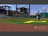 Major League Baseball 2K9 Screenshot #376 for Xbox 360 - Click to view