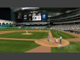 Major League Baseball 2K9 Screenshot #377 for Xbox 360 - Click to view