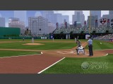 Major League Baseball 2K9 Screenshot #378 for Xbox 360 - Click to view