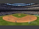 Major League Baseball 2K9 Screenshot #379 for Xbox 360 - Click to view