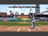 Major League Baseball 2K9 Screenshot #380 for Xbox 360 - Click to view