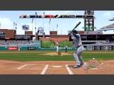 Major League Baseball 2K9 Screenshot #381 for Xbox 360 - Click to view