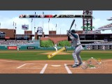 Major League Baseball 2K9 Screenshot #382 for Xbox 360 - Click to view