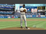 MLB '09: The Show Screenshot #1 for PSP - Click to view