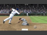 MLB '09: The Show Screenshot #2 for PSP - Click to view