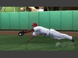 MLB '09: The Show Screenshot #3 for PSP - Click to view
