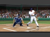 MLB '09: The Show Screenshot #4 for PSP - Click to view