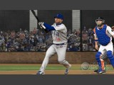 MLB '09: The Show Screenshot #55 for PS3 - Click to view