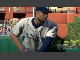 MLB '09: The Show Screenshot #57 for PS3 - Click to view