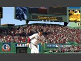 MLB '09: The Show Screenshot #58 for PS3 - Click to view