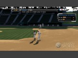 MLB '09: The Show Screenshot #60 for PS3 - Click to view