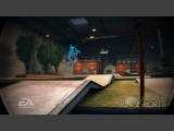 Skate 2 Screenshot #33 for Xbox 360 - Click to view