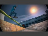 Skate 2 Screenshot #34 for Xbox 360 - Click to view