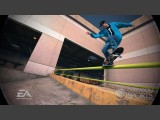 Skate 2 Screenshot #35 for Xbox 360 - Click to view