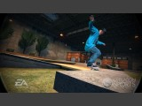 Skate 2 Screenshot #36 for Xbox 360 - Click to view