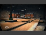 Skate 2 Screenshot #37 for Xbox 360 - Click to view