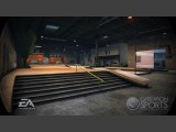 Skate 2 Screenshot #38 for Xbox 360 - Click to view