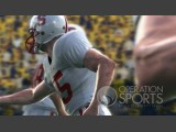NCAA Football 10 Screenshot #2 for Xbox 360 - Click to view