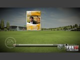 FIFA 09 Ultimate Team Screenshot #3 for Xbox 360 - Click to view