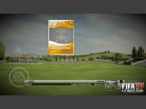 FIFA 09 Ultimate Team Screenshot #5 for Xbox 360 - Click to view