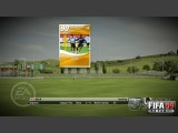 FIFA 09 Ultimate Team Screenshot #6 for Xbox 360 - Click to view